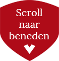 Scroll naar beneden
